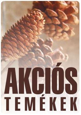Akcios banner