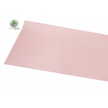 Csomagoló 58*58cm pasztel púder (CSOMAG ÁR!)