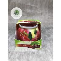 Illatpohár cseresznye