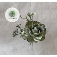 Rózsa pick glitteres (TÖBB SZÍNBEN!)