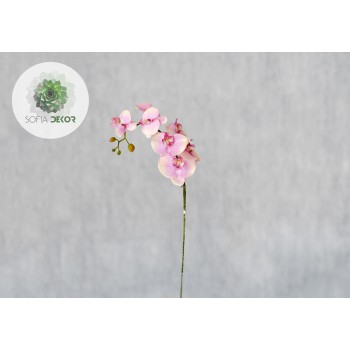 Orchidea szálas 100cm