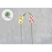 Orchidea szálas 90cm
