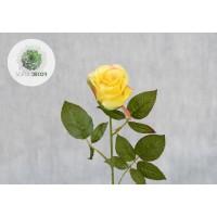 Rózsa 59cm (TÖBB SZÍNBEN!)