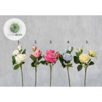 Rózsa 35cm