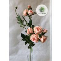 Rózsaág x2 (TÖBB SZÍNBEN!)