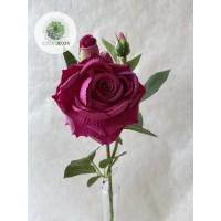 Rózsaág szálas (TÖBB SZÍNBEN!)