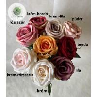 Rózsa 40cm