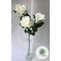 Rózsaág 70cm
