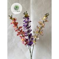 Orchidea 65cm