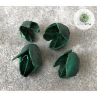 Bakuli zöld